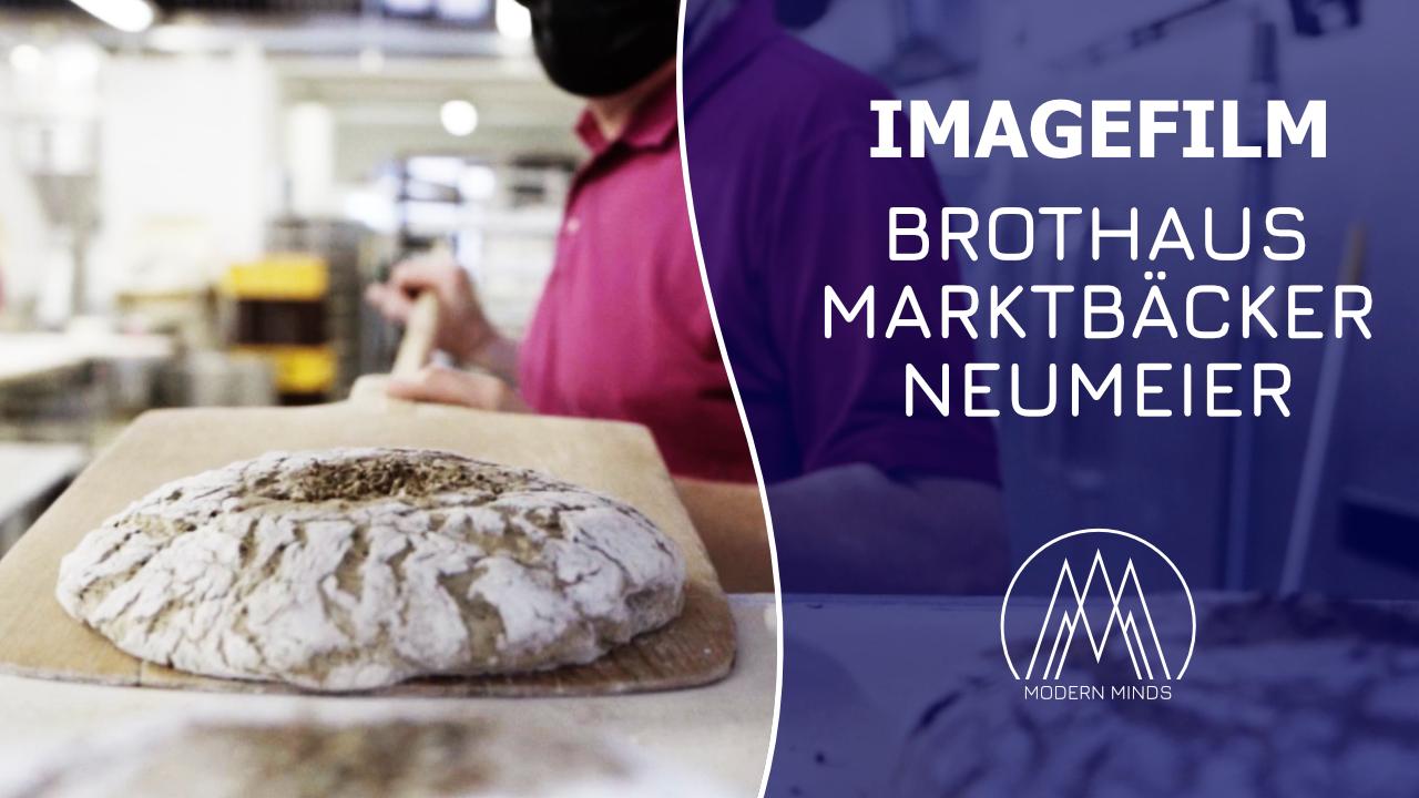 imagefilm-brothaus-marktbaecker-neumeier-published-by-modern-minds