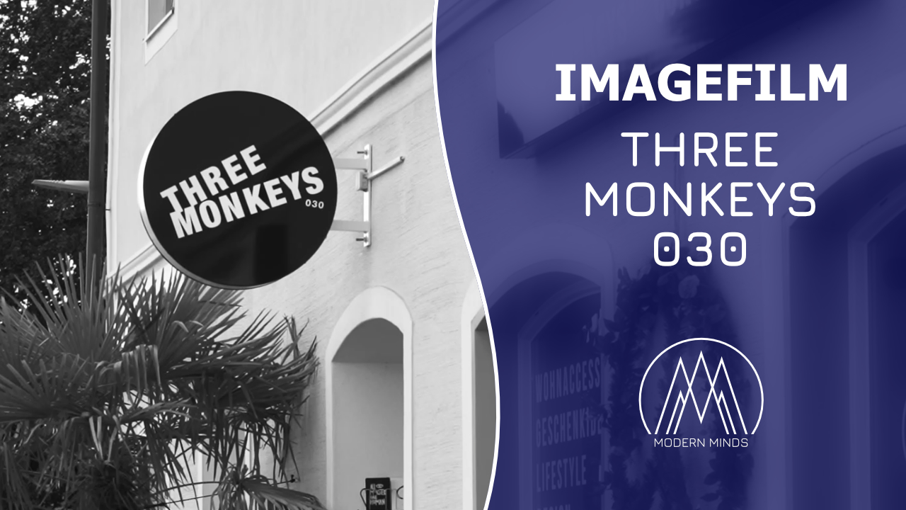imagefilm-three-monkeys-030-published-by-modern-minds
