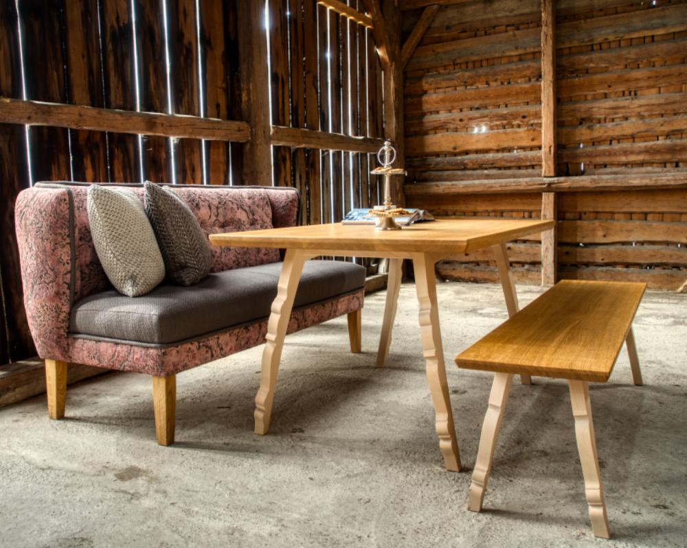 groebner-landhaus-moebel-produktfotografie-sitz-set-modern-minds
